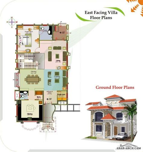luxury villa floor plans luxury villas floor plans modern house