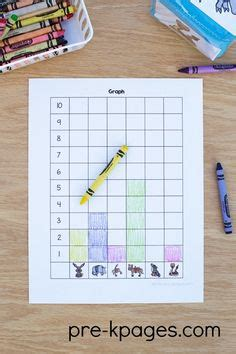kindergarten themes texas 1000 images about western theme on pinterest western