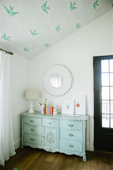 project bedroom the modern farmhouse project girl s bedroom house of