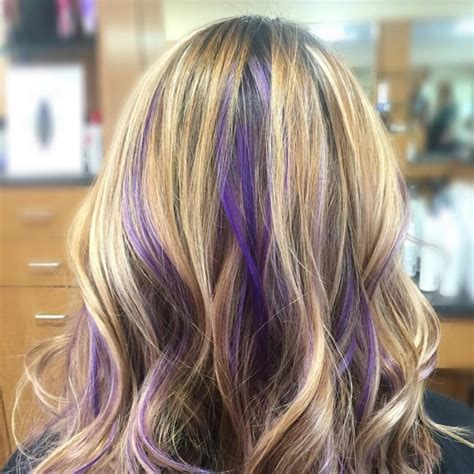 how to blend you highlights how to blend you highlights best 20 grey brown hair