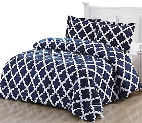 twin goose down comforter save 75 utopia bedding printed twin goose down