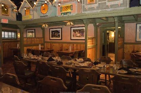 german restaurant california rheinlander portland menu prices restaurant reviews