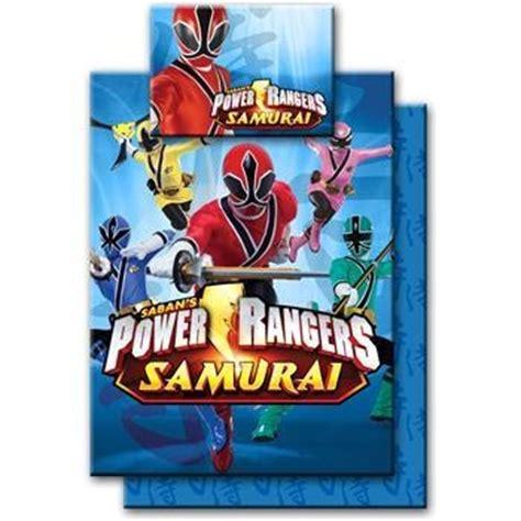 power rangers rug power rangers rug roselawnlutheran