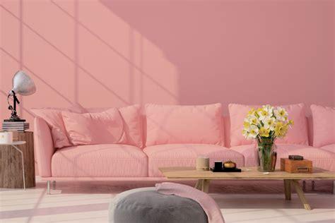 wand  pastellfarben ideen zum mischen malen