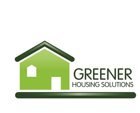 housing solutions greener housing solutions reviews solatrust ratings you can trust