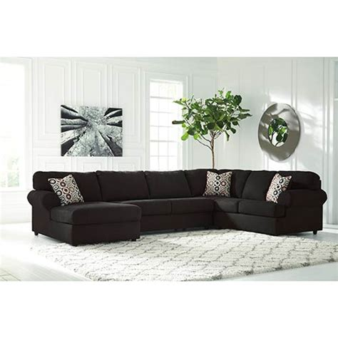 shop for quot sris quot 3 sectional