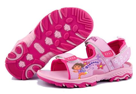 barney slippers popular barney shoes buy cheap barney shoes lots from