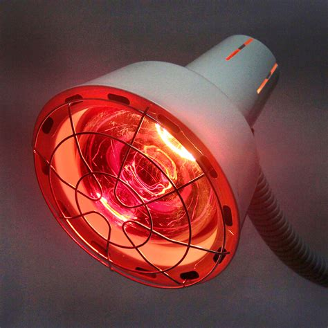 tdp infrared heat l tdp heat mineral l far infrared circulation pain relif