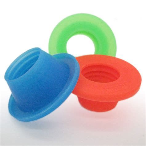 sealing drain with silicone silicone anti odor floor drain seal ring pool sewer pipe