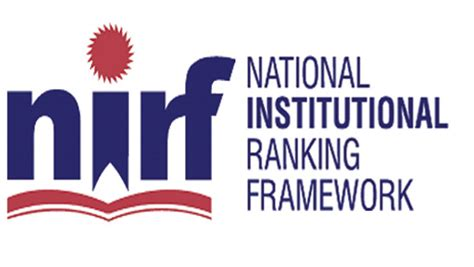 Nirf Ranking 2017 Mba by Top College For Mba Welcome To The Go4admission Best