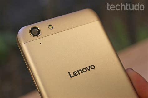 imagenes para celular lenovo lenovo vibe k5 celulares e tablets techtudo