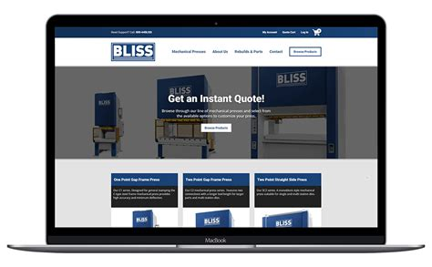 bliss home and design careers bliss press momentum