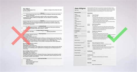 Other Skills Resume by 30 Best Exles Of What Skills To Put On A Resume