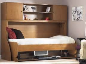 Murphy Bed Desk Designs Bedroom Murphy Bed Desk Plans Tips Before Building A