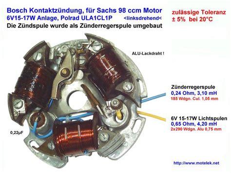Led Rücklicht Bremslicht Funktioniert Nicht by Optima 50 Led Blinker Und R 252 Cklicht Bremslicht Flackern