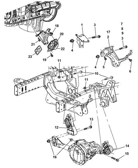 2000 gmc sonoma 4x4 vacuum diagrams html imageresizertool 00 gmc yukon xl fuel wiring diagram html autos post
