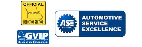 department of motor vehicles columbia mo missouri vehicle inspection vehicle ideas