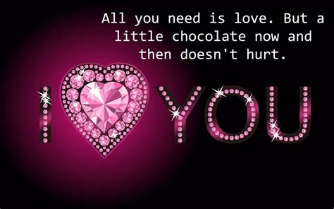 valentines day quotes for quotes for quotes 2016