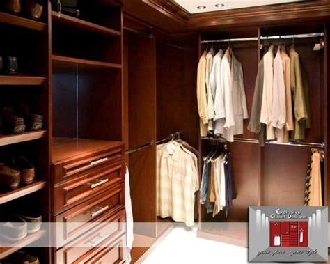 Www Closet by Walk In Closet 3 Exclusive Closet Design