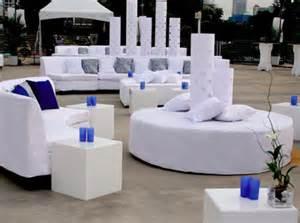 event furniture rental event furniture rental pink lotus events
