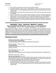 lab reports and scientific papers lab report citation style regional