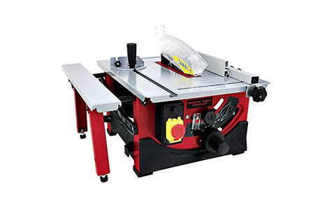 cabinet table saw reviews 2016 10 best cabinet table saw reviews updated 2017 delta