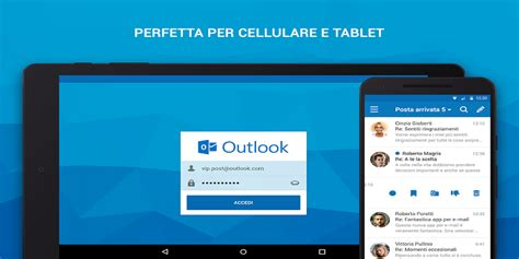 play store outlook microsoft ritira outlook web app da play store e appstore