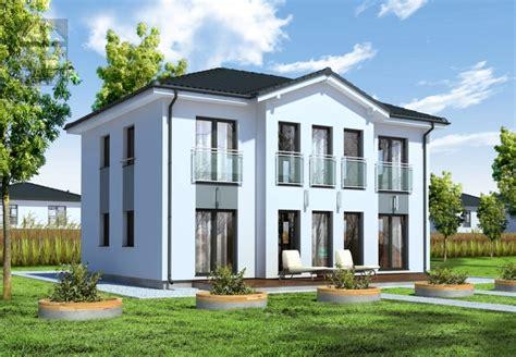 Danwood Haus Mit Galerie by Park 164w Deinhaus G 252 Tersloh Dan Wood Fertigh 228 User