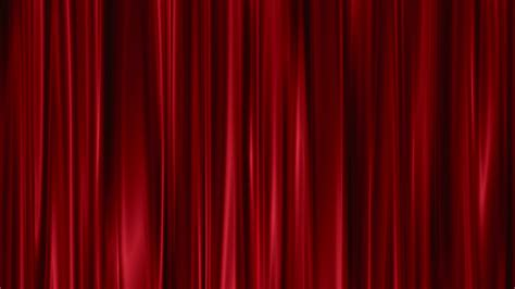 open curtains red curtains open stock video 12313300 hd stock footage
