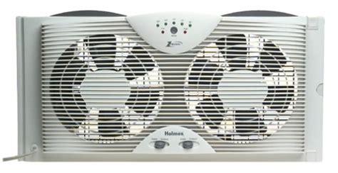 dual window fan reviews best window fan reviews powerful vertical window fans for