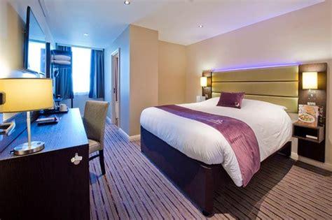 premium inn premier inn archway hotel reviews photos price