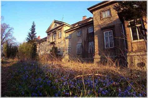 Friedeburg Sachsen Anhalt by Schloss Helmsdorf In Gerbstedt Heiligenthal Helmsdorf