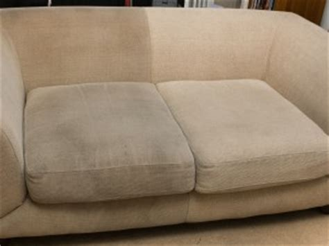 upholstery newmarket upholstery cleaning omegacleanomega clean