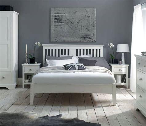 Bentley Designs Bedroom Furniture Bentley Designs Hstead White Bedroom Furniture At Relax Sofas And Beds
