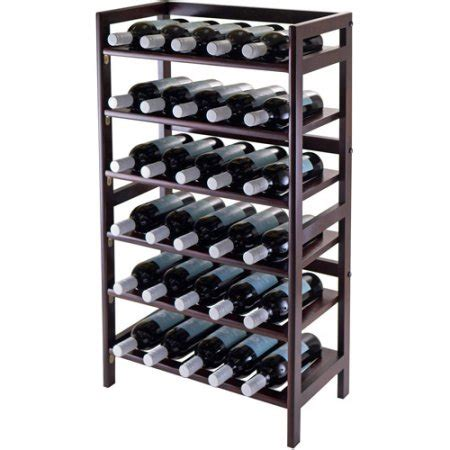 Wine Rack Walmart by K2 7d4fb31b B6ef 4256 8c54 Bb9875a800f9 V1 Jpg