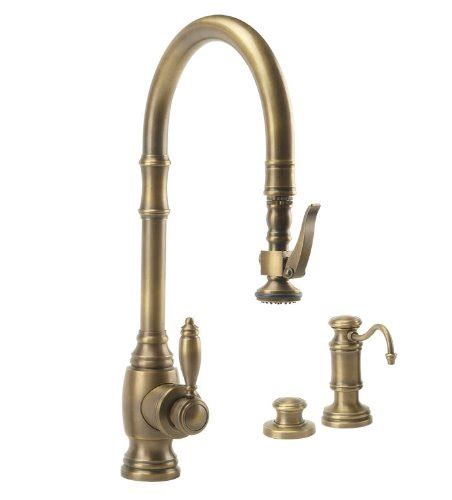 Where Can I Buy Kitchen Faucets Waterstone Bronze Pull Faucet Bronze Waterstone Pull