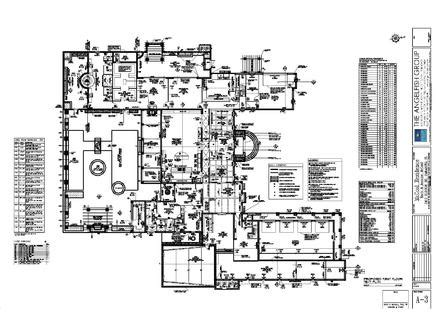 12000 Sq Ft House Plans 12000 Square Foot Homes 12000 Sq Ft House Plans 12000 Sq Ft House Plans Treesranch