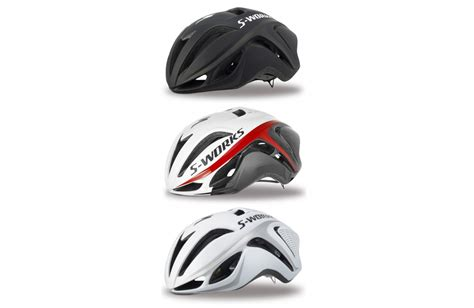 Promo Helm Sepeda Specialized Evade White Black Uci Stripe specialized s works evade aero road helmet 2016 cycles et sports