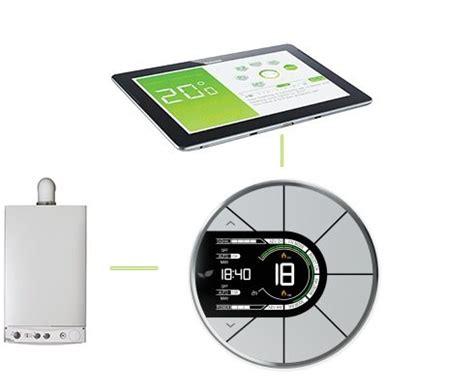 gibson heat thermostat wiring diagram