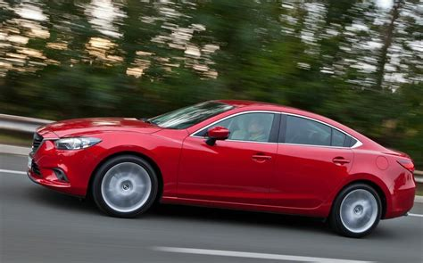 mazda dealers in maine 2014 mazda6 available with diesel engine maine mazda dealer