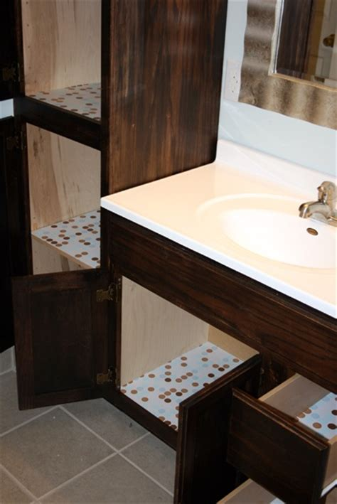 best contact paper for kitchen drawers 17 best images about contact paper on popcorn