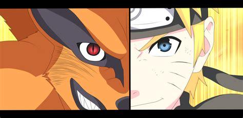 imagenes de anime zorro naruto y el zorro manga 571 by hinatau on deviantart