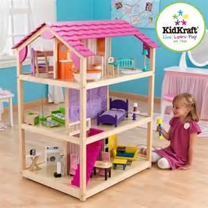 Bookcase Barbie House Las 25 Mejores Ideas Sobre Casa De Mu 241 Ecas De Madera En