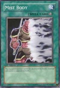 Eternally Mist By Gie Oshop mist structure deck spellcaster s command yugioh