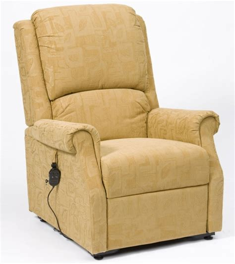 Chicago Recliner Chair by Chicago Recliner Chair Respite Now