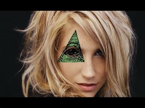 kesha illuminati kesha illuminati exposed