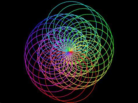 ilusiones opticas gift imagem relacionada dise 241 o pinterest ne 243 n ilusiones