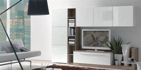 soggiorni on line soggiorni moderni on line idee per il design della casa