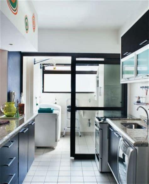 decorar cocinas grandes cocinas peque 241 as 80 fotos e ideas de dise 241 o y decoraci 243 n