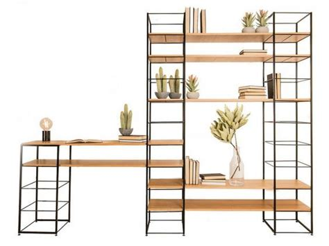 Small Bookcase White 9 Best Modular Shelving The Independent